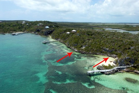 ABACO - WINDING BAY PLUS 49