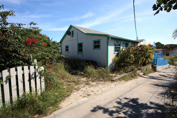 Abaco's hot ticket right now for real estate investment (6/6)