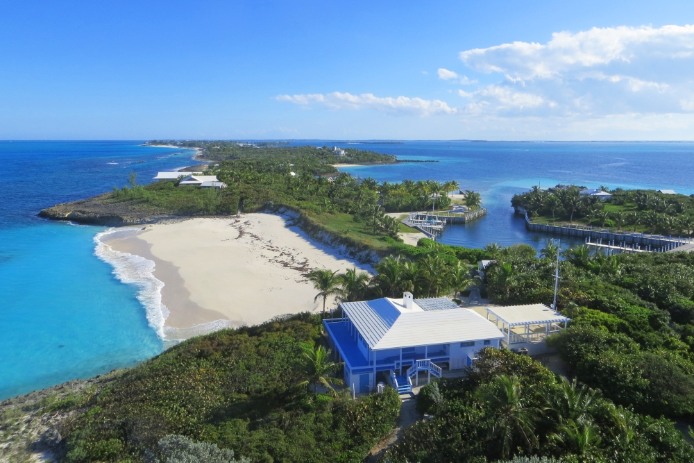 Abaco, Bahamas Real Estate Market Update
