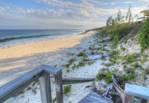 Beach View 6